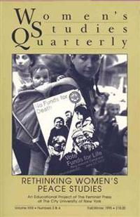 Women's Studies Quarterly