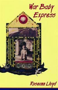War Baby Express