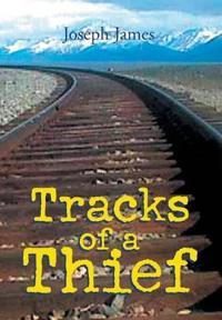Tracks of a Thief
