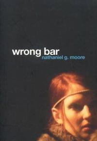 Wrong Bar