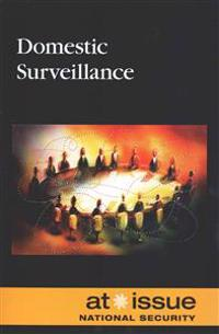 domestic surveillance When it comes to domestic surveillance, a considerable number of democrats  seem willing to support actions under president obama that they.