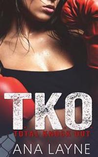 T.K.O.: Total Knock Out