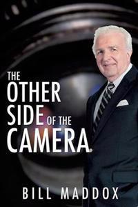 The Other Side of the Camera