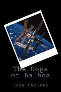 The Dogs of Balboa