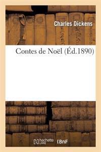 Contes de Noal