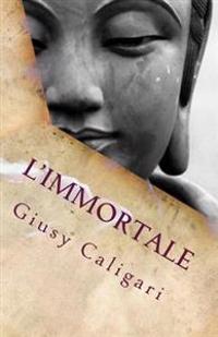 L'Immortale: Racconti