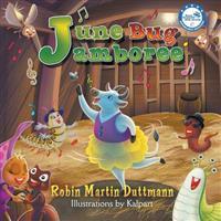 June Bug Jamboree