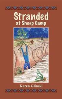 Stranded at Sheep Camp