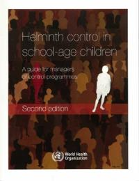 Helminth Control in School-Age Children