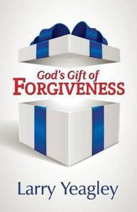 God's Gift of Forgiveness