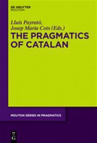 Pragmatics of Catalan
