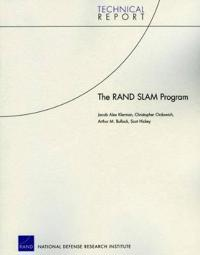 The RAND SLAM Program