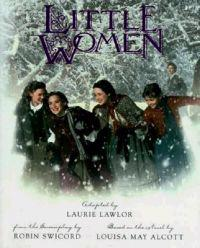 Little Women: A Story of Children