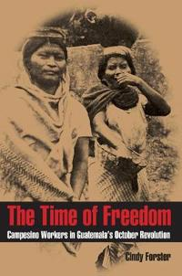 The Time of Freedom