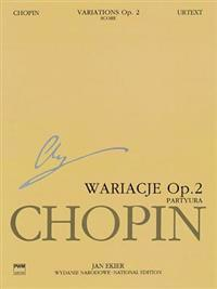 "Variations on 'la CI Darem La Mano Op. 2, ( Score), Wn a XV a Vol.17"""