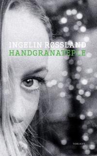 Handgranateple