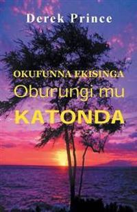 If You Want God's Best - Luganda