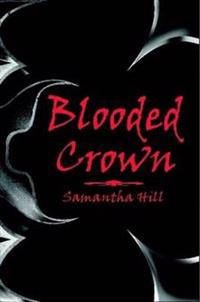 Blooded Crown
