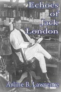 Echoes of Jack London