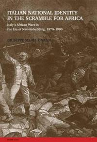 Italian National Identity in the Scramble for Africa