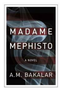Madame Mephisto