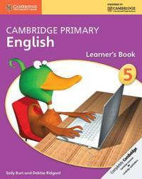 Cambridge Primary English, Stages 4-6