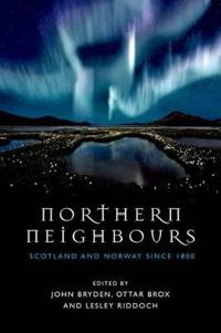 Northern Neighbours