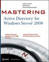 Mast Active Directory for Win