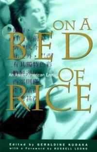 On a Bed of Rice