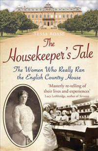 The Housekeeper's Tale