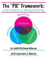 The Pie Framework: A New Perspective on Teaching and Learning