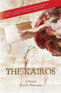 The Kairos