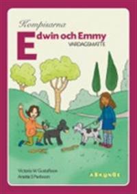 Edwin och Emmy