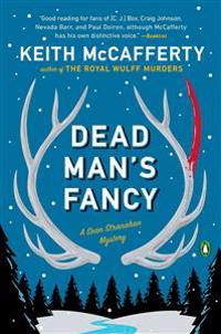 Dead Man's Fancy: A Sean Stranahan Mystery