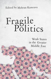 Fragile Politics