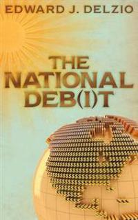 The National Deb(i)T