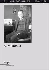 Kurt Pinthus