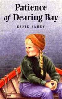 Patience of Dearing Bay