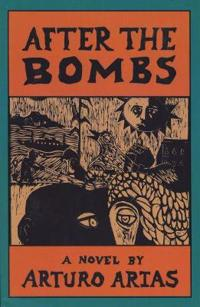 After the Bombs