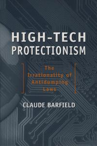 High-tech Protectionism