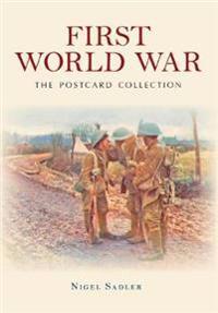 First World War