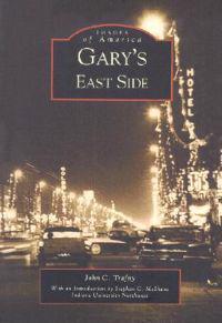 Gary's East Side