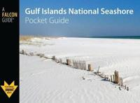 A Falcon Guide Gulf Islands National Seashore Pocket Guide
