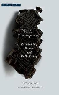 New Demons