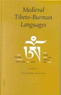Medieval Tibeto-Burman Languages