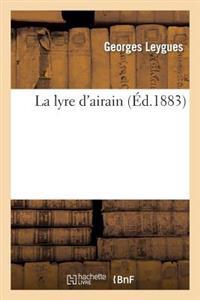 La Lyre D'Airain