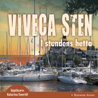 I stundens hetta - Viveca Sten pdf epub