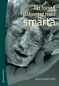 Att förstå patienter med smärta