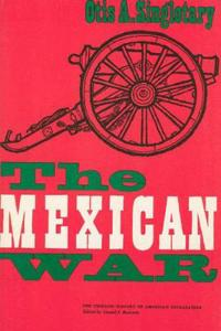 The Mexican War