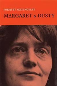 Margaret & Dusty